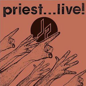 Priest...Live!