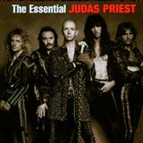 The Essential Judas Priest