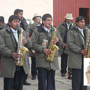 Juventud Del Centro