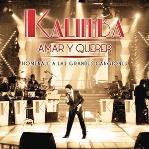 las letras de kalimba: