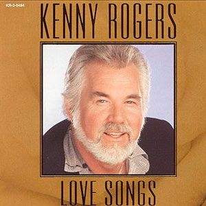 songs kenny rogers decorated life