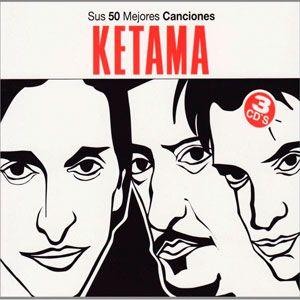 Ketama
