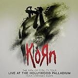 The Path Of Totality Tour Live At The Hollywood Palladium