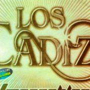 Los Cadiz