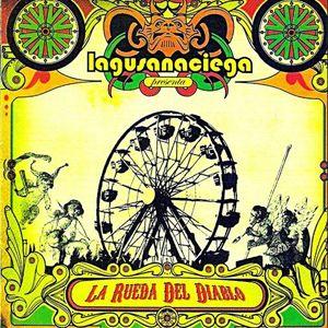 gusana ciega letras de canciones: