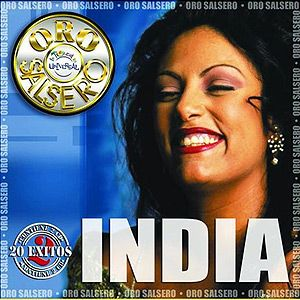 letras y canciones de la india: