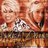Salsa Divas (& Celia Cruz)