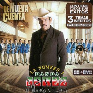 La Numero 1 Banda Jerez
