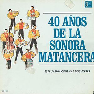 letras canciones anos 60: