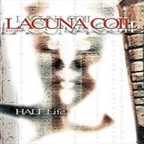 Halflife (EP)