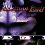 Lacuna Coil (EP)
