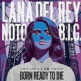 Born Ready To Die