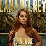 Born To Die [The Paradise Edition] I