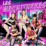 Las Wachiturras