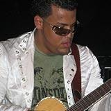 Lenny Santos