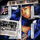 Southern Smoke 26