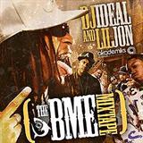 The BME Mixtape