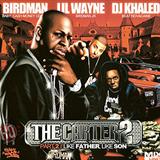The Carter #2 Mixtape (Like Father, Like Son)