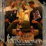 Young Money The Mixtape Vol. 1