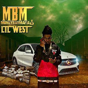 Lil West