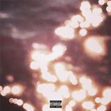 Heavy (Feat. Kiiara) (Single)