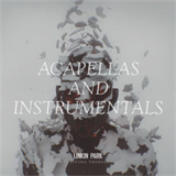 Living Things Acapellas and Instrumentals