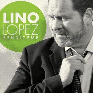 Lino Lopez