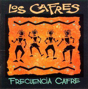 Los Cafres