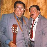Los Davalos