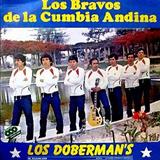 Los Dobermans de Huancayo