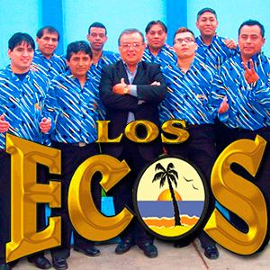 Los Ecos