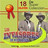 18 Kilates Invasores