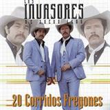 20 Corridos Fregones