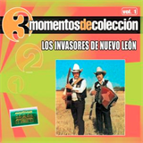 3 Momentos De Colección, Vol.1