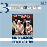 3 Momentos De Colección, Vol.5