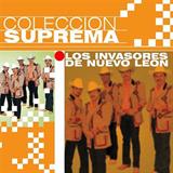 Colección Suprema, 2
