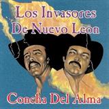 Concha Del Alma