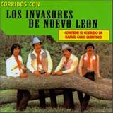 Corridos Con Los Invasores de Nuevo León