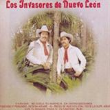 El Preso De Nuevo León