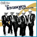 Éxitos De Los Invasores De Nuevo León