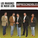 Imprescindibles