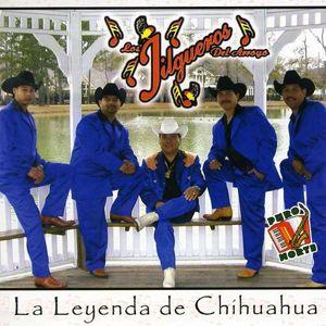 letras de canciones corrido de chihuahua: