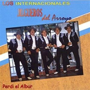PEPE TOVAR Y LOS CHACALES DE LA VISTA NACE EL RECUERDO Movie free download HD 720p
