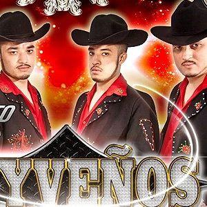 Los Leyveños De Sinaloa