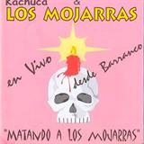 En vivo desde Barranco
