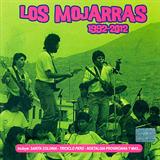 Los Mojarras 1992-2012
