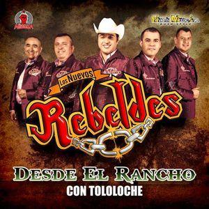 Morenita de rancho - 5 5