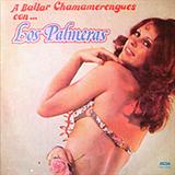 A Bailar Chamamerengues