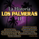 La Historia Vol 2