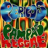 Pampas Reggae